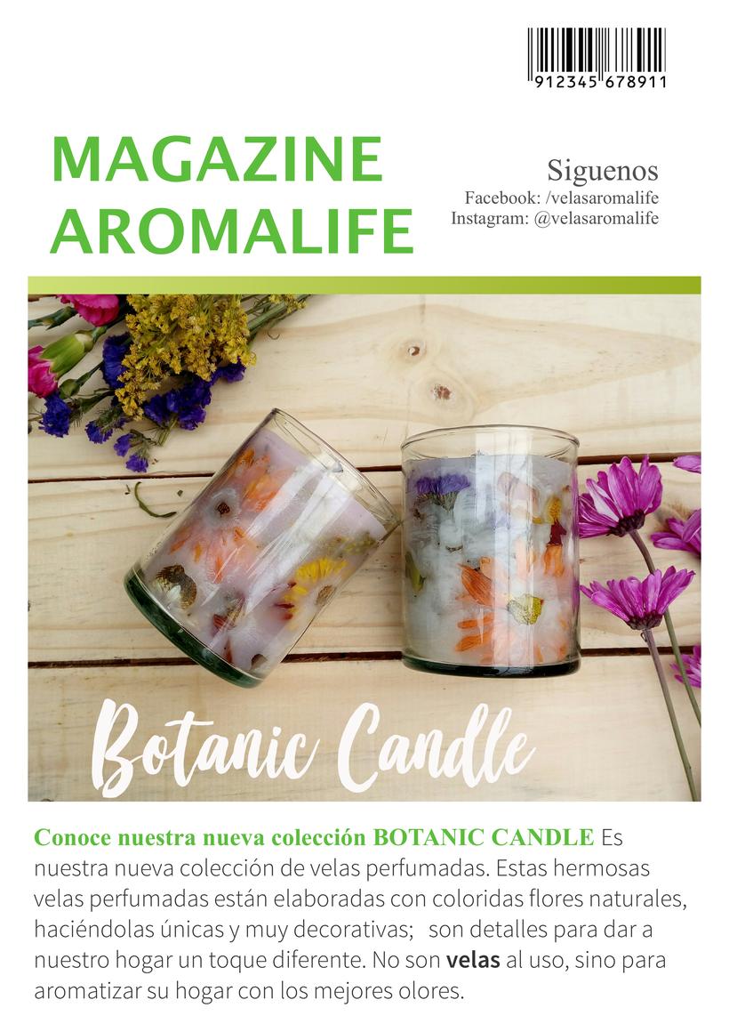 Velas perfumadas, velas decorativas, aromalife nature, velas aromaticas, velas, eventos, regalos, velas aromatizadas, velas botanicas aromalife