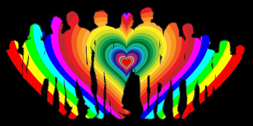 Was sind Regenbogenfamilien? Wie können homosexuelle Paare eine Familie gründen?