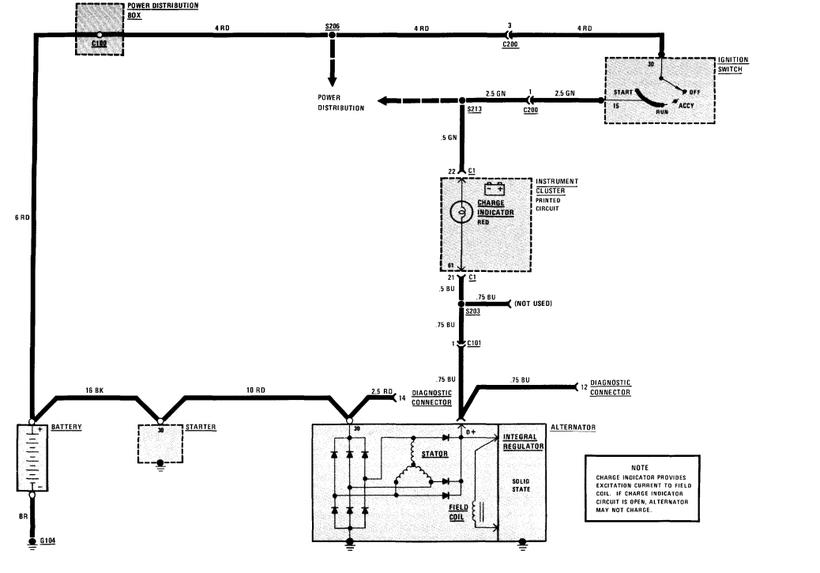 bmw e23 wiring diagram bmw 733i e23 wiring diagrams car electrical wiring diagram  bmw 733i e23 wiring diagrams car