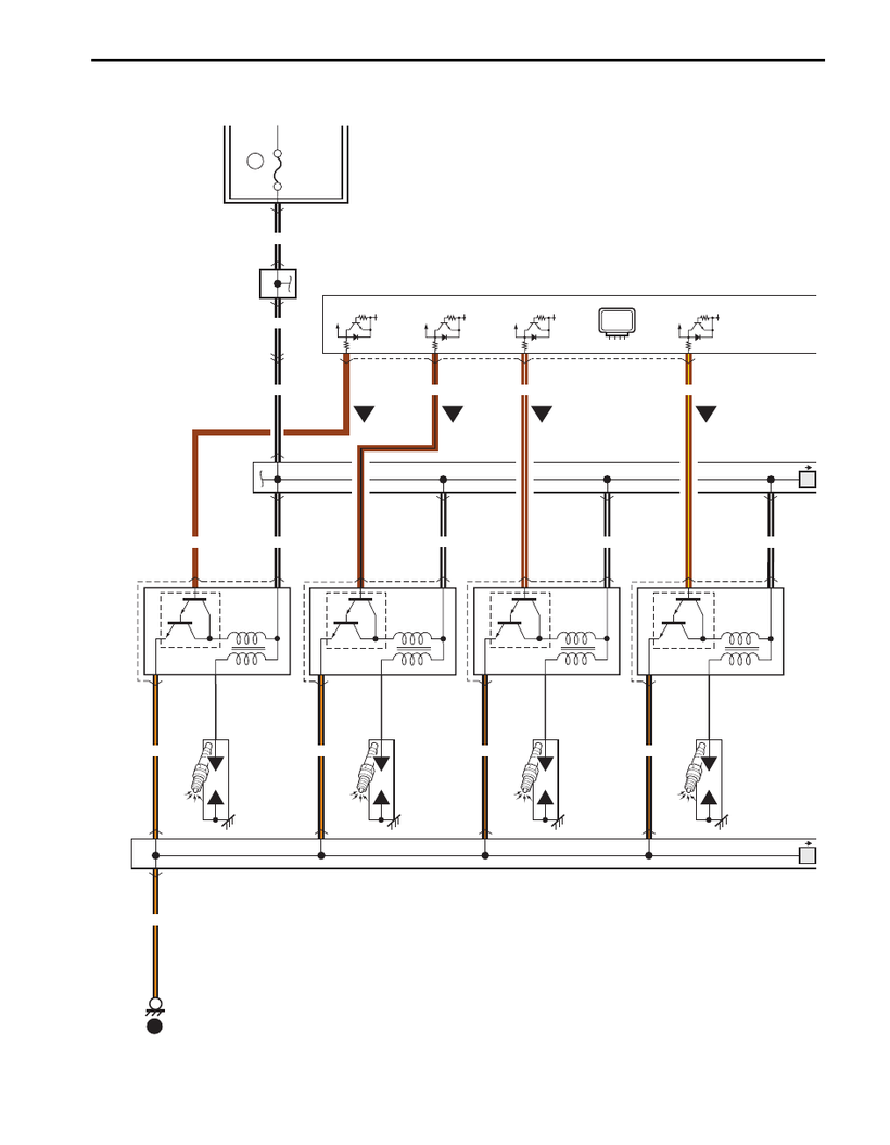 SUZUKI Grand Vitara Wiring Diagrams - Car Electrical Wiring DiagramCar Electrical Wiring Diagram - Jimdo