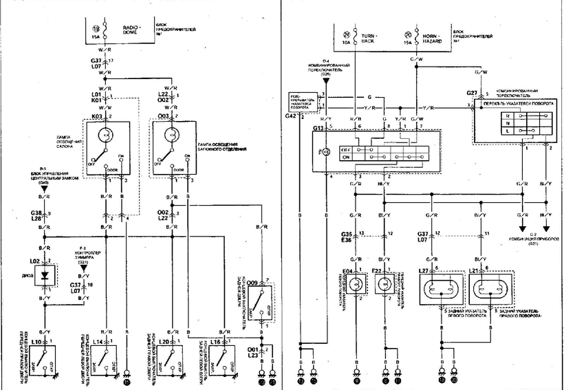 free wiring diagram suzuki car fx - wiring diagram clear-teta -  clear-teta.disnar.it  disnar.it