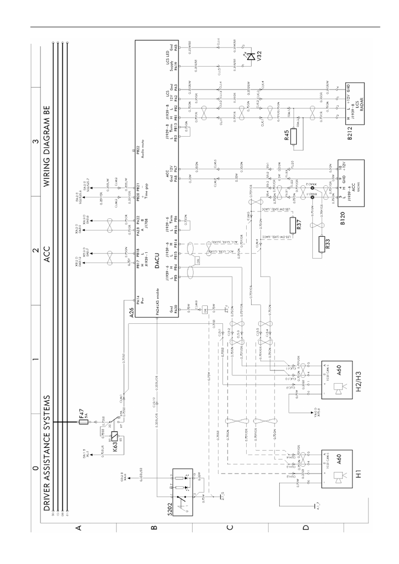 Volvo 630 Wiring Diagram - Wiring Diagram Direct smash-course -  smash-course.siciliabeb.it | Volvo 630 Wiring Diagram |  | smash-course.siciliabeb.it
