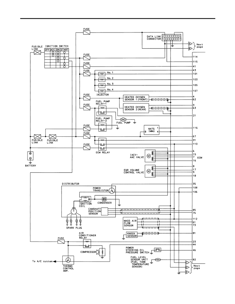 infiniti g20 radio wiring diagram | meet-ministe wiring diagram ran -  meet-ministe.rolltec-automotive.eu  rolltec-automotive.eu