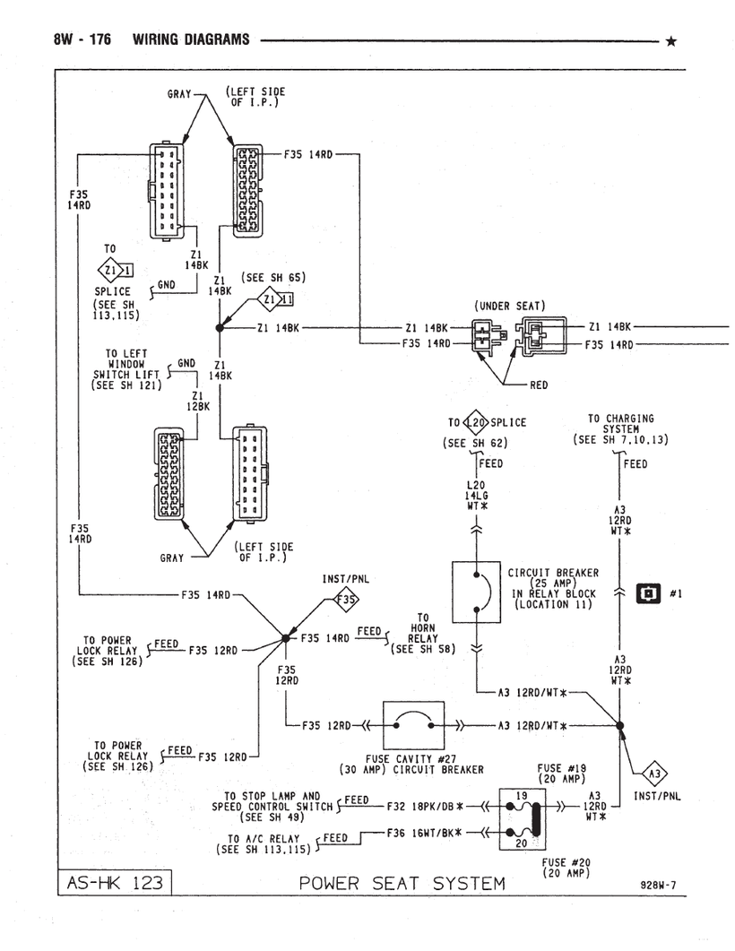Wiring Diagram Chrysler from image.jimcdn.com