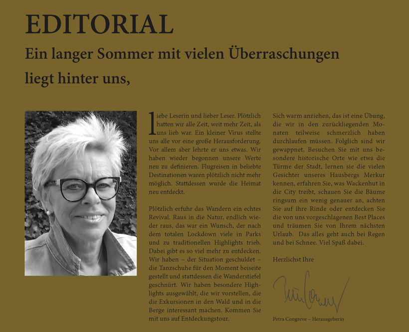 Editorial_Text