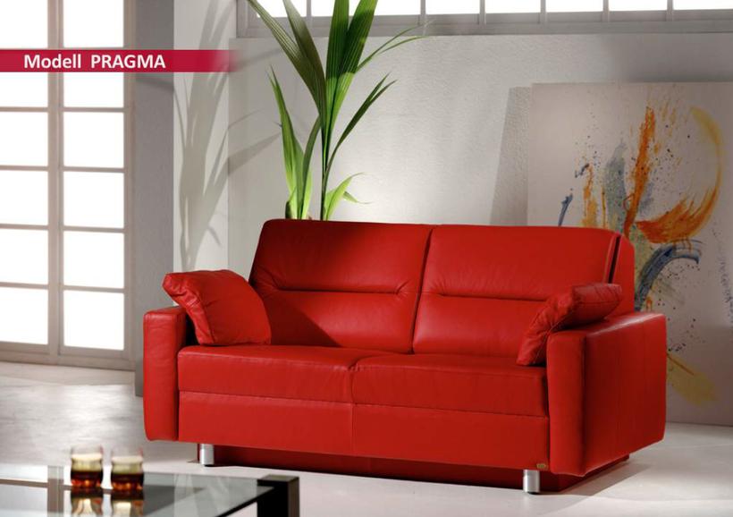 SEDDA Pragma - Topsofa Möbel zu Spitzenpreisen