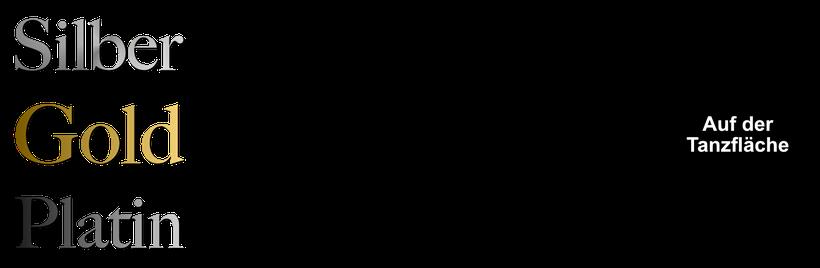 Erklärung Ton und Lichttechnikpaket / DJ Technik