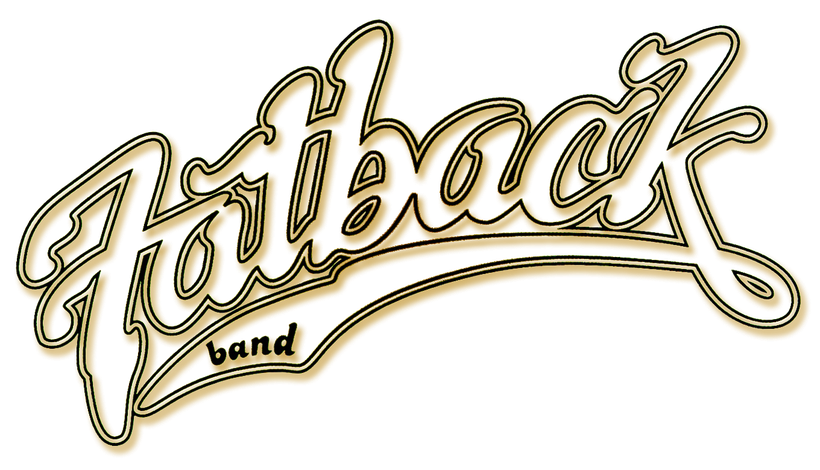 the Funky Soul story - logo The Fatback Band
