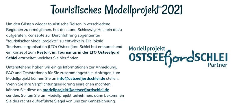 https://www.ostseefjordschlei.de/service/modellprojekt