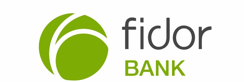 fidor-logo