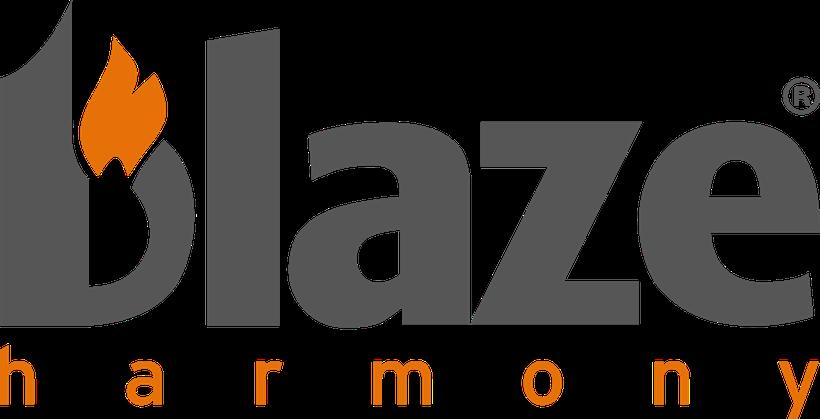 Blaze Harmony Deutschland forum