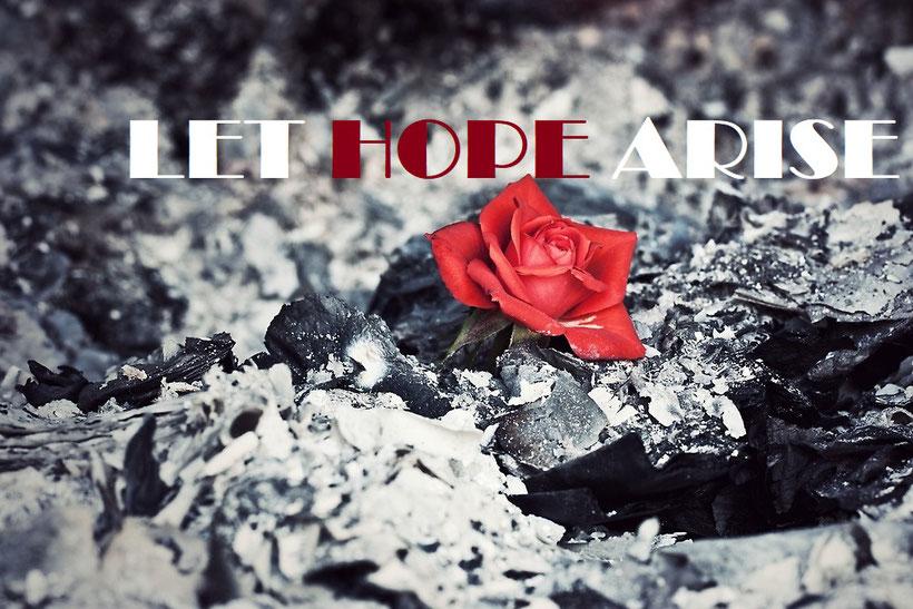 Women of Hope Conference/ May 19, 10am-2pm/ Worship/Teaching/Fellowship/Food/Fun/RSVP