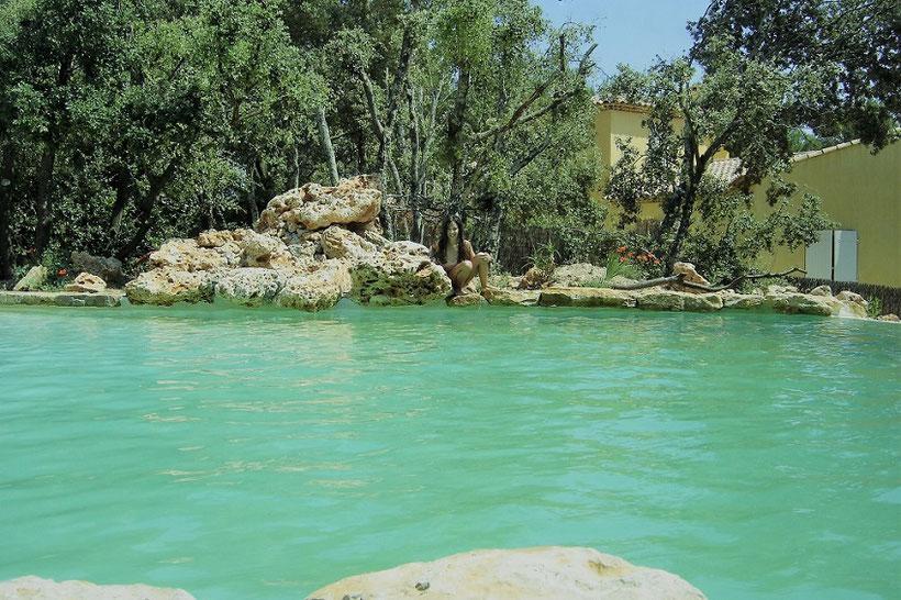 piscine-nature