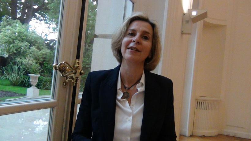 María del Carmen Pita Urgoiti