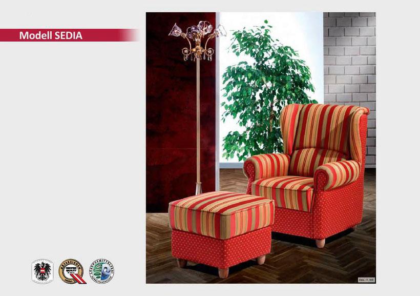 sessel fernsehsessel topsofa m bel zu spitzenpreisen. Black Bedroom Furniture Sets. Home Design Ideas