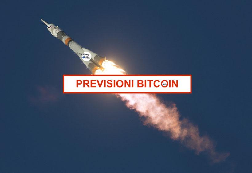 previsioni bitcoin 2020-2021-2022 litecoin ethereum criptovalute