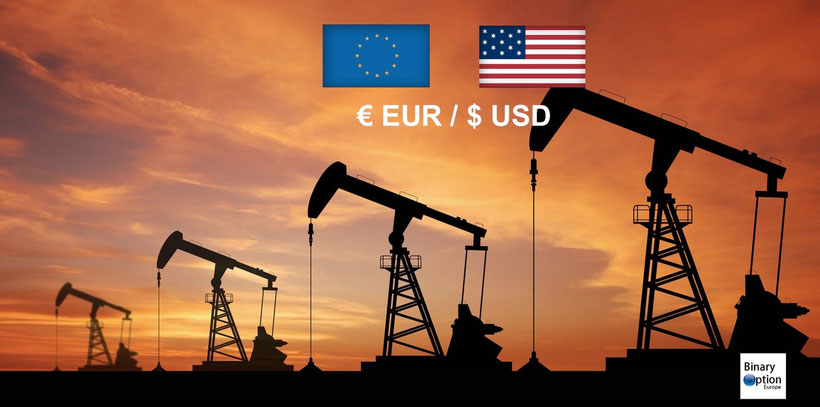 cause crollo prezzo petrolio conseguenze