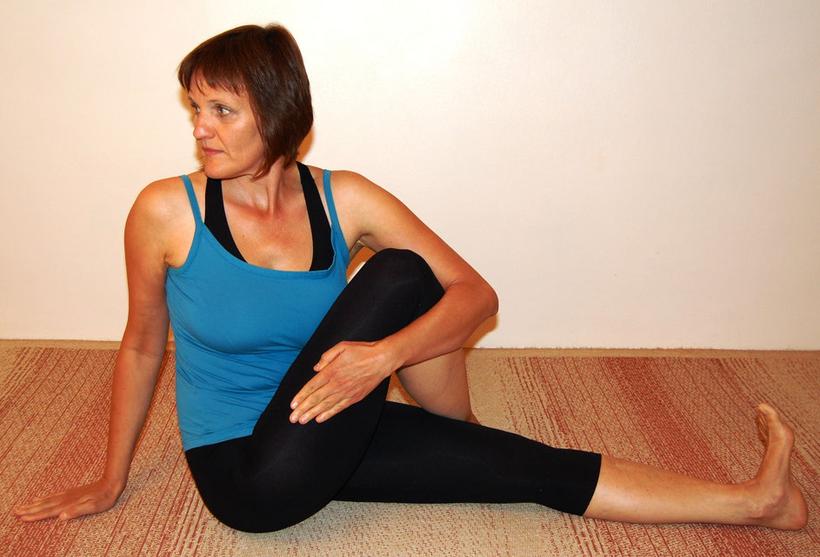 Hormon Yoga - yogaVIELFALT.at-Hormonyoga-Ashtangayoga-Nuad-LuJong
