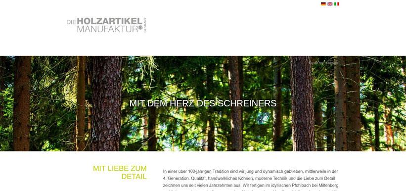 Zirbe, Zirbenholz, Zirbenholzbett, Zirbenholzschrank, Zirbenholzkinderbett, Zirbenholzmöbel Deutschland,