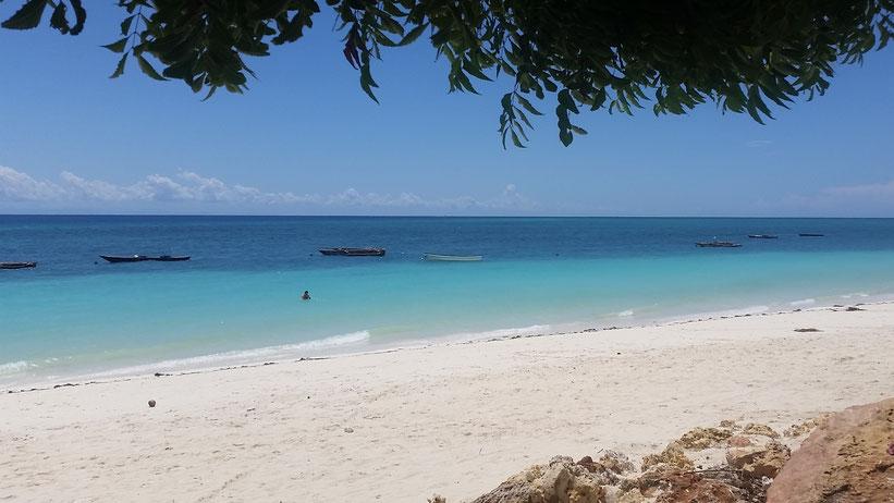 Die 10 schönsten Inseln weltweit