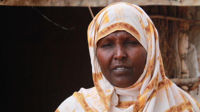 10 inspirierende Frauen aus Afrika