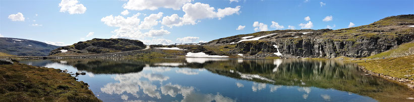 Norwegen Aurlandsfjellet overland Travel Camping #ProjektBlackwolf Skandinavien wolf78  explore without no limits roadtrip offroad Overlandingnomads Overlandbound wolf78-overland.ch