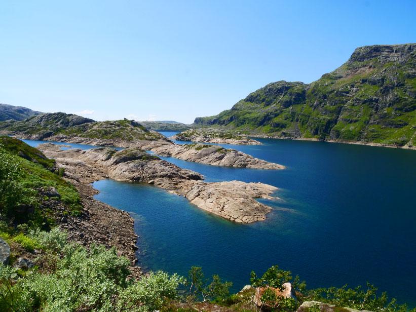 Norwegen Landscape Fijellet overland Travel Camping #ProjektBlackwolf Skandinavien wolf78  explore without no limits roadtrip offroad Overlandingnomads Overlandbound wolf78-overland.ch