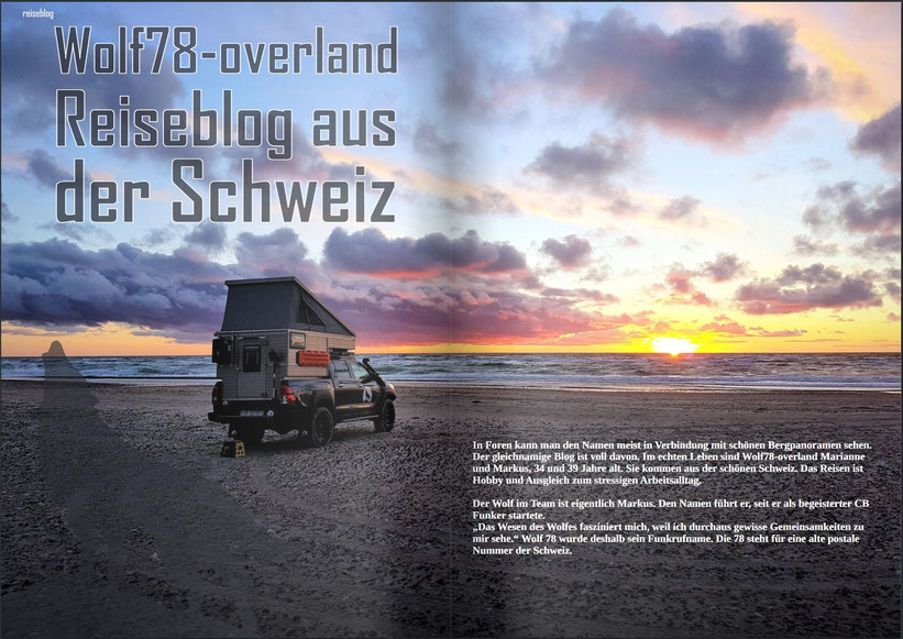 EXKAB Wohnkabine Toyota Hilux arctic trucks At33 At35 traveloverland truck Revo N80 #ProjektBlackwolf offroad Pick up camper Drive Your own Way AFN4x4Rival4x4 bfgoodrich t/a ko2 285/70R17 ltprtz DL0011-C Explore Without Limits #borntoroam Expedition