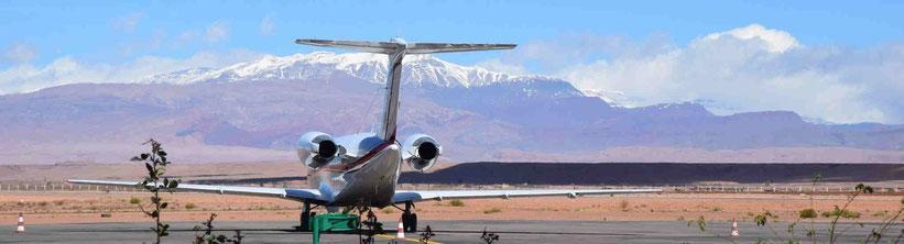 come viaggiare in marocco prepararsi al deserto