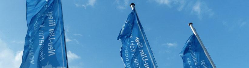 bandera vertical-ollados-banderola-banderolas-don-bandera