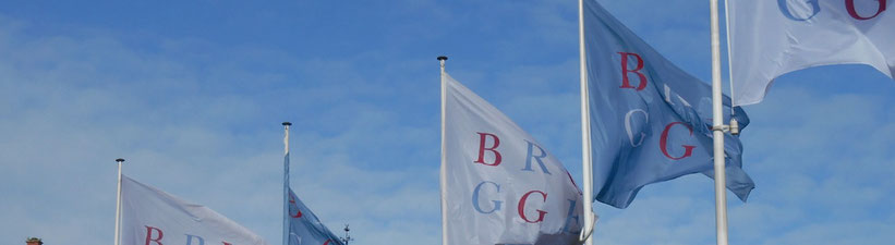 banderas-horizontales-publicitarias-personalizadas-don-bandera