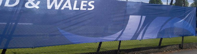 pancarta-pancartas-ollados-publicidad-publicitarias-don-bandera