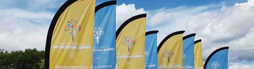 fly banner surf-fly banner-fly-banner-banderola-don-bandera