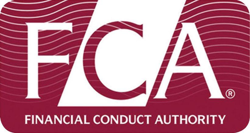 financial conduct authority cos'è e fca che significa
