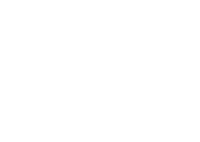 windschutz f r terrasse terrassenprofis aussengastronomie. Black Bedroom Furniture Sets. Home Design Ideas