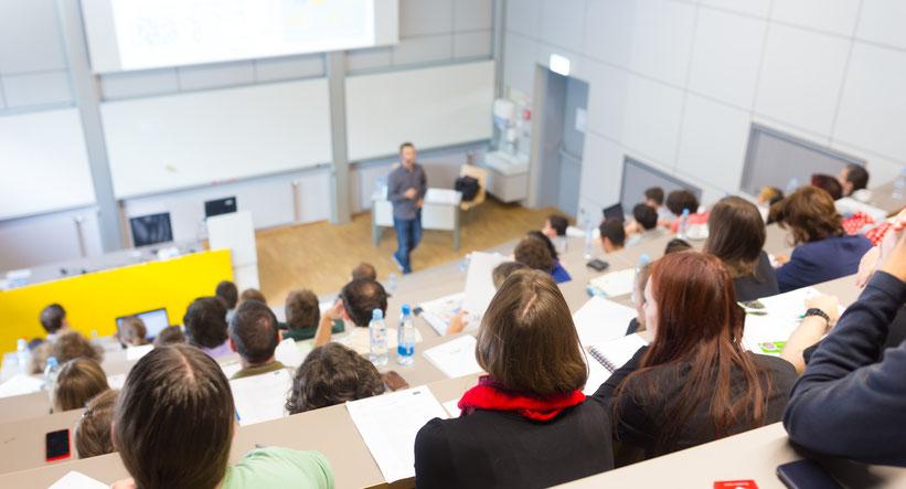 BU für Studenten - Vergleich BU für Studenten - Abschluss BU für Studenten - Beratung BU für Studenten