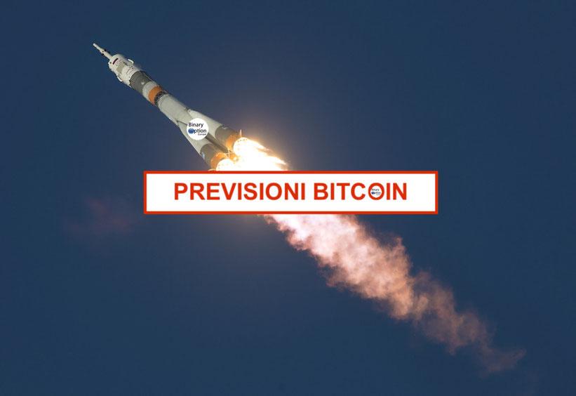 previsioni bitcoin 2022-2023-2024 litecoin ethereum criptovalute