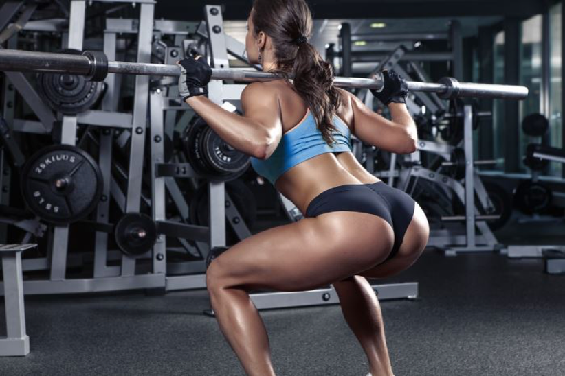 Toned-muscley-legs-personal-training
