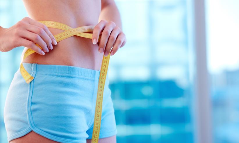 Weight-related-goals