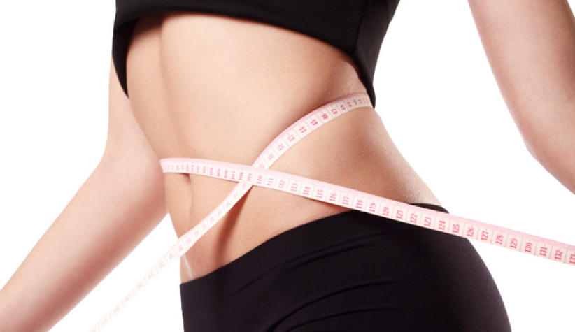 Reduce-body-fat-personal-trainer
