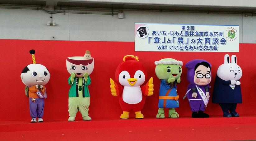 お菓子 OEM 名古屋 煎餅 キャンディ 飴 寒天 ゼリー オリジナル 小ロット