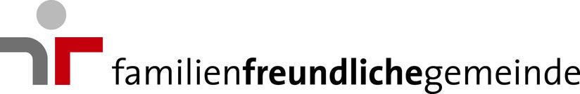 Audit femilienfreundlichegemeinde Rietz