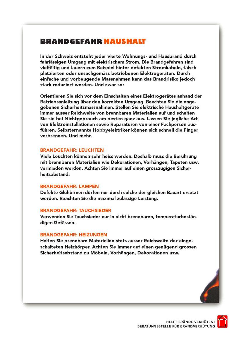 Ungewöhnlich Thehn Drahtfarben Ideen - Verdrahtungsideen - korsmi.info