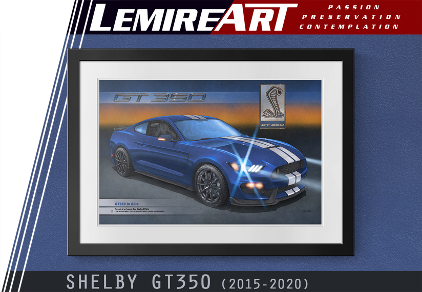 Shelby GT350 2016, Shelby GT 350 2017, Shelby GT350 2018, Shelby GT350 2019, Shelby GT350 2020
