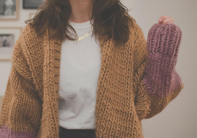 hält dich warm – die winter collection felicity DIY Blog