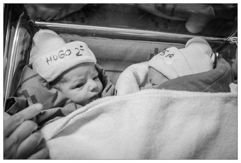 fotógrafo de recién nacidos y bebés en Tenerife