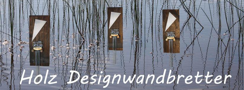 Holzdesignwandbretter | Wanddekoration | verwittertes rustikales Holz | Wand Dekorationen aus Holz | Wanddeko Innenraum | ww.blaser-design-bern.ch