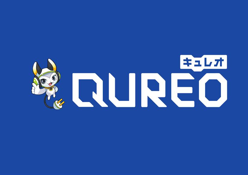 プログラミング講座~QUREOキュレオ~