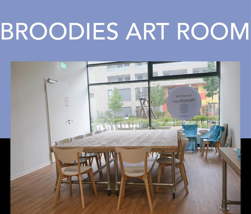 Kreative Nähkurse in Düsseldorf für Kinder und Erwachsene