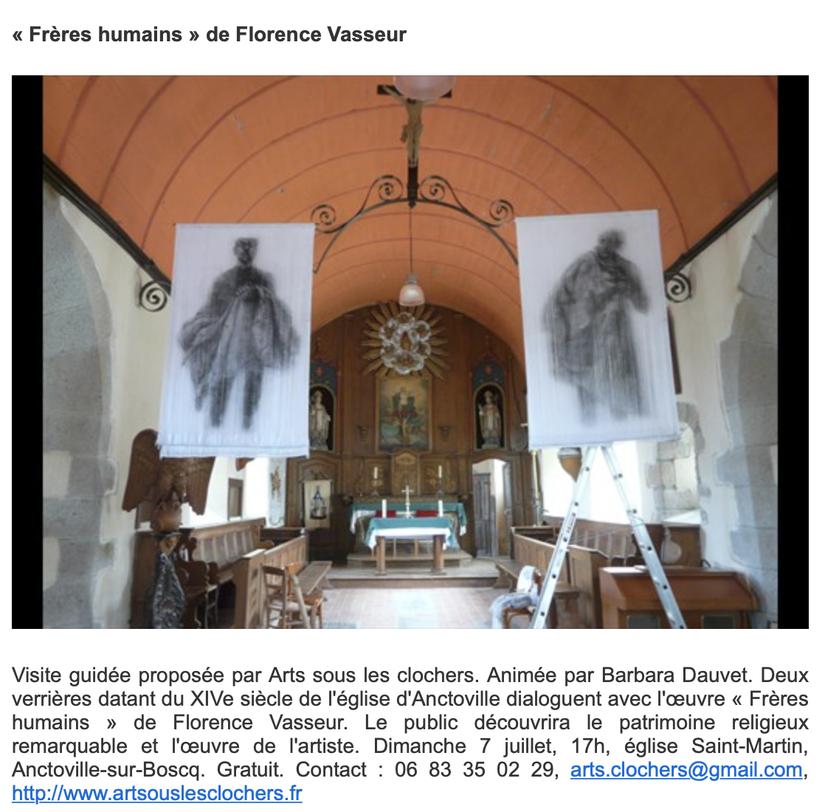Infolocale - Ouest-France - 5 juillet 2019